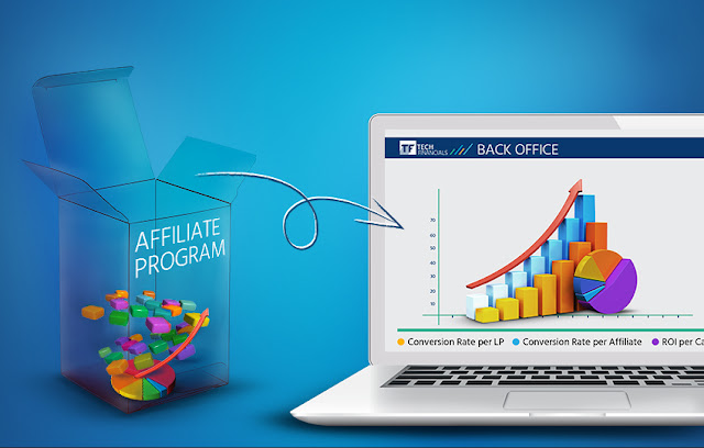 How to Stop Loosing Affiliate Traffic - image 3