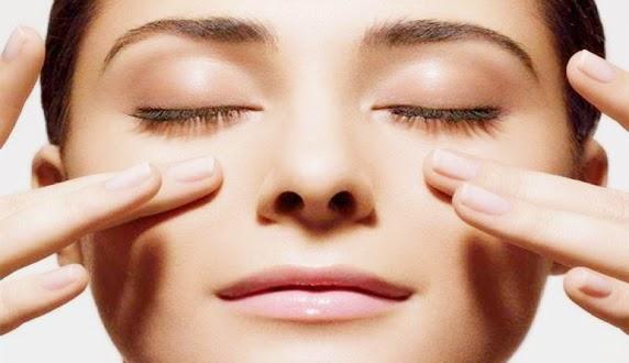 Cara Menghilangkan Keriput di Wajah secara Alami Cara Menghilangkan Keriput di Wajah secara Alami