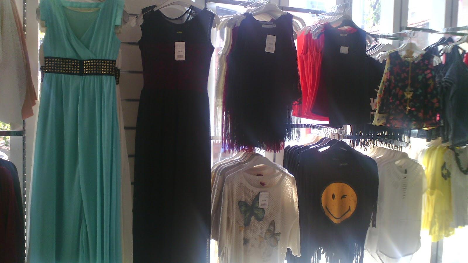 ihracat fazlası ve düşük fiyata bayan giyim arayanlar - imalattan toptan bayan giyim firması