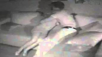 Gambar Pemerkosaan
