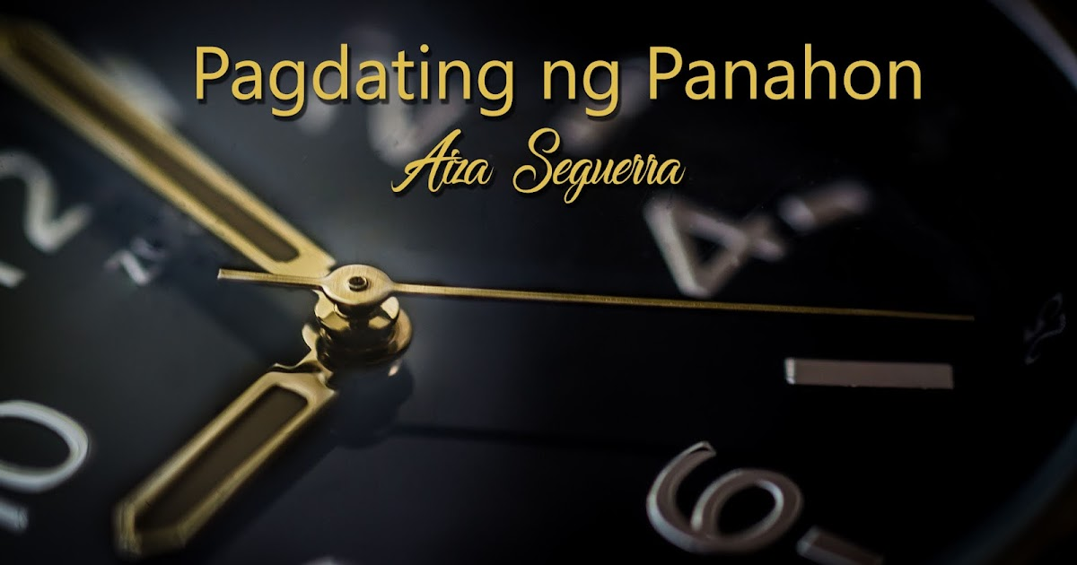 pagdating ng panahon flute notes Read pagdating ng panahon from the story flute chords or notes (tagalog songs) by shiandreiaxx (amaranth) with 664 reads notes, woodwinds, instrument.