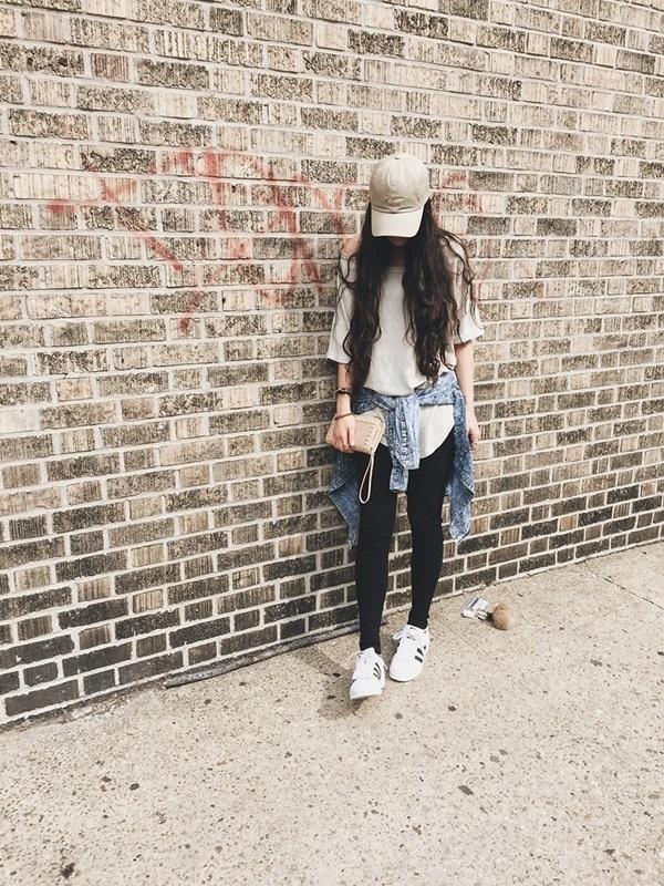 8 xu hướng mốt thời trang hè 2016 không thể bỏ qu3a