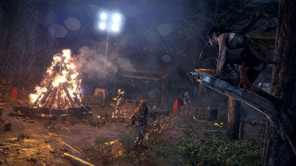 rise-of-the-tomb-raider-20-years-celebration-pc-screenshot-www.ovagames.com-5