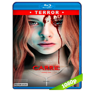 Carrie (2013) Full HD 1080p Audio Dual Latino-Ingles