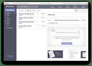 layanan-email-gratis-protomail