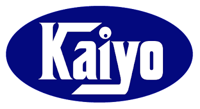 Logo công ty Kaiyo Việt Nam