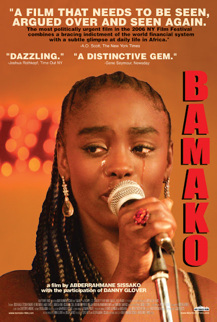 Bamako 2006 ταινιες online seires xrysoi greek subs