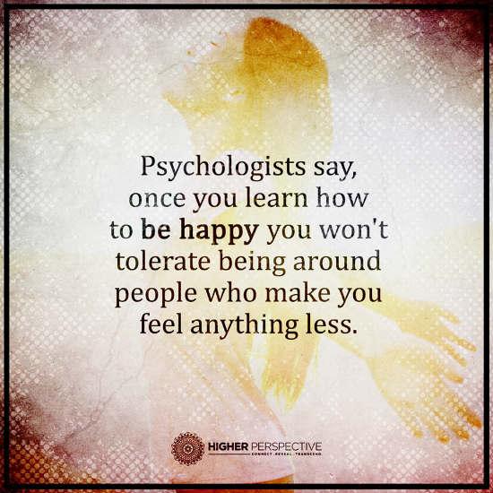 """""""Happy Quotes"""""""