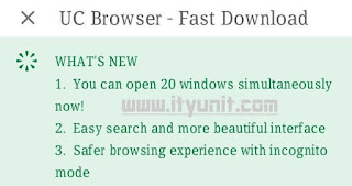 uc-browser-upgrade