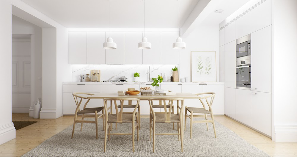 white-and-wood1