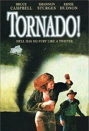Watch Tornado! Online Free 1996 Putlocker