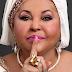 ARJ Macedónia: Morreu Esma Redzepova, rainha da cultura cigana