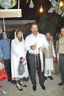 Actor Rahman Inaugurates Bouteak Showroom  0014.jpg
