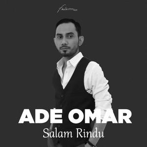 Ade Omar - Salam Rindu
