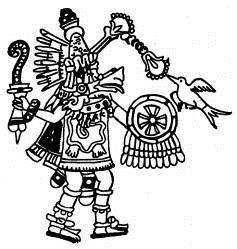 Historia De La Danza Escuela Superior De Danza Folklorica Mexicana