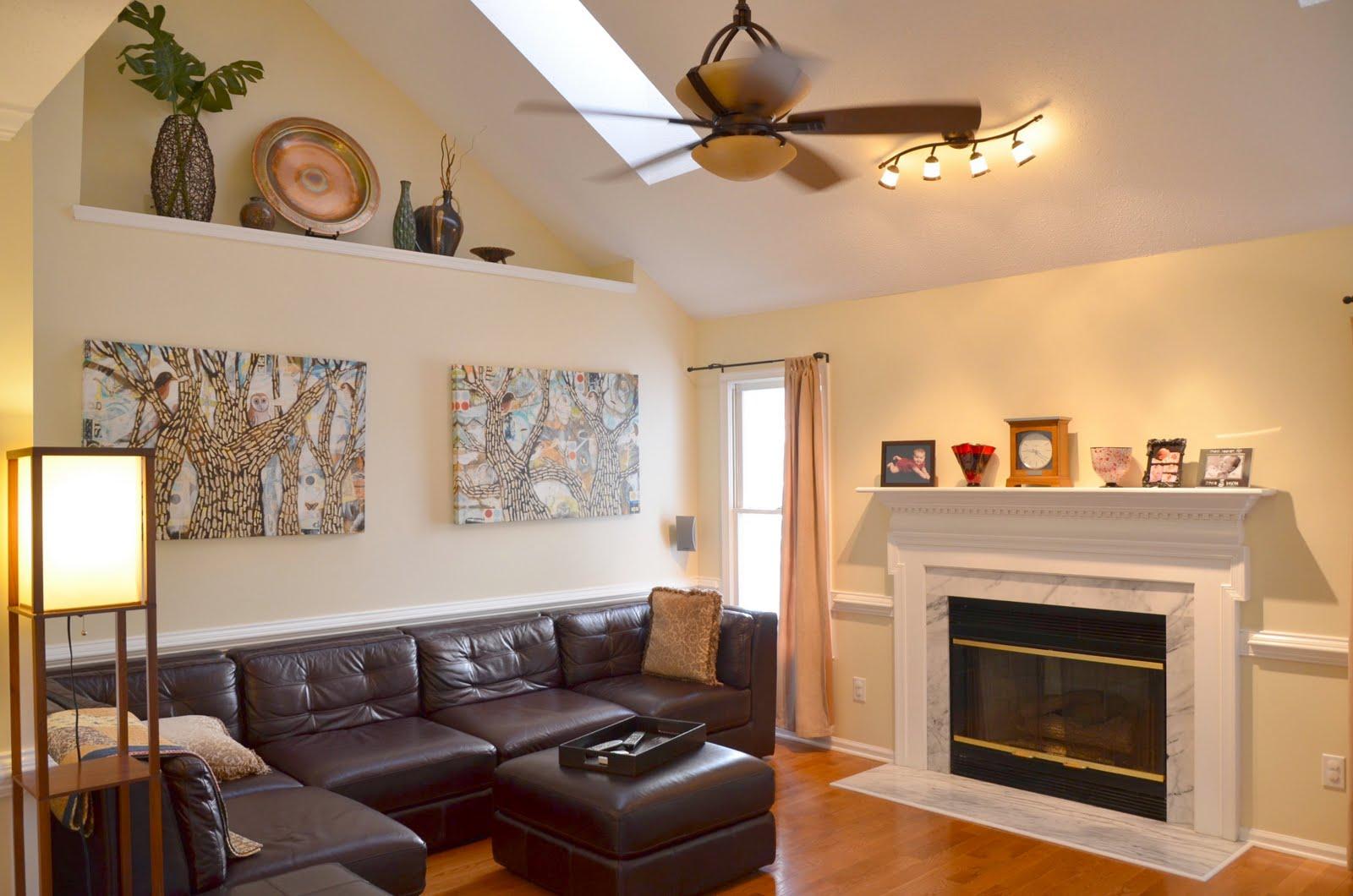 Homes by Thomas Wohl, Broker RE/MAX Preferred Associates