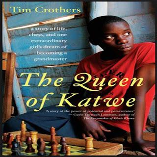 Queen of Katwe, Film Queen of Katwe, Queen of Katwe Sinopsis, Queen of Katwe Trailer, Download Poster Film Queen of Katwe (2016)