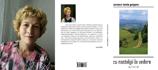 CARMEN TANIA GRIGORE