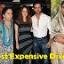 9 Most Expensive Divorces Of Bollywood That Made Celeb Husbands Almost Bankrupt
