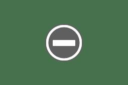 Bolehkah Membatalkan Sholat Sunah Saat Muazzhin Iqomat?