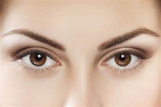 Myopia, Hyperopia, myopic, Farsighted, Astigmatism, hypermetropia - What Do all of them Mean?