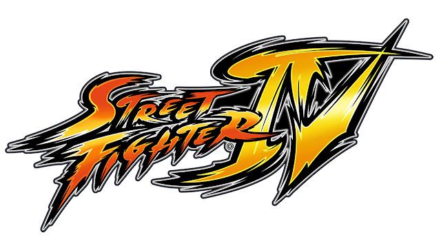 Street Fighter IV - El regreso, street fighter IV - el regreso, street fighter 4, street fighter 4 android, personajes street fighter 4, street fighter 4 pc, street fighter 4 ps3, street fighter 4 ps4