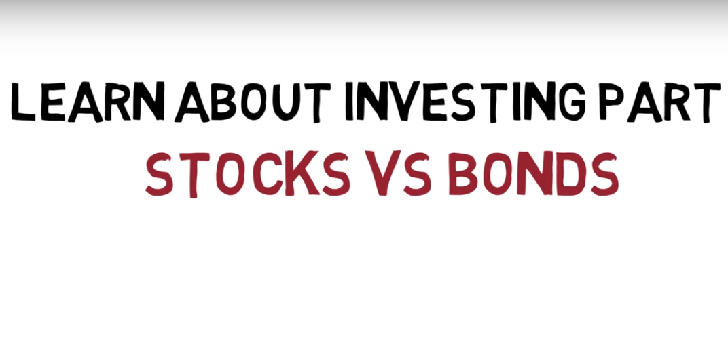 Stocks Vs Bonds – Which investment option is better in Kenya and why?