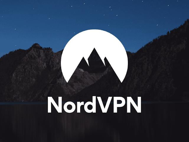 كل ما تريد معرفته عن الــ VPN ولم تجرؤ على السؤال عنه