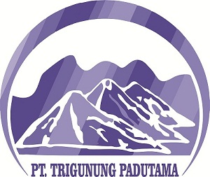PT. Trigunung Padutama