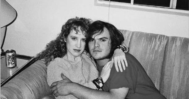 Kathy Griffin Pulp Fiction