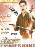 Abderrahim el meskini-3ahadtini