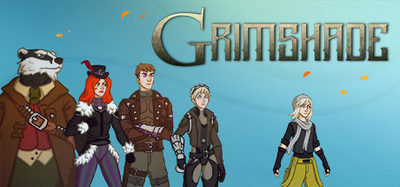 grimshade-pc-cover-www.ovagames.com