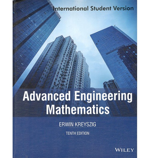 Ebook for Differential calculus for KTU
