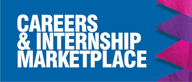 http://www.studentguardian.co.uk/index.php/student-life-2/2915-careers-and-internship-market-place-2018-glasgow-university-union-7th-february