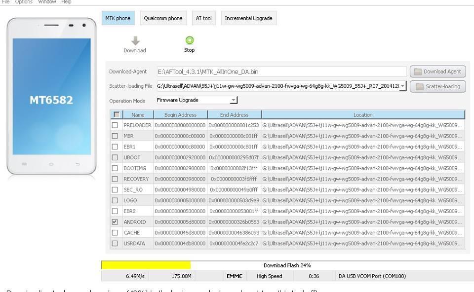Vivo flash tool latest version - gsmfuturebd forum mobile