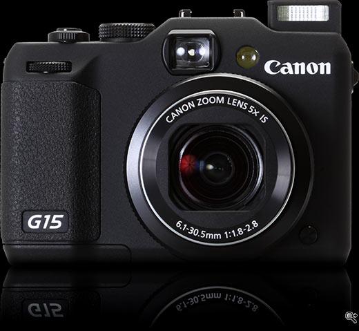 best cameras review e7 compare canon powershot g15 vs g12 vs g1 x. Black Bedroom Furniture Sets. Home Design Ideas