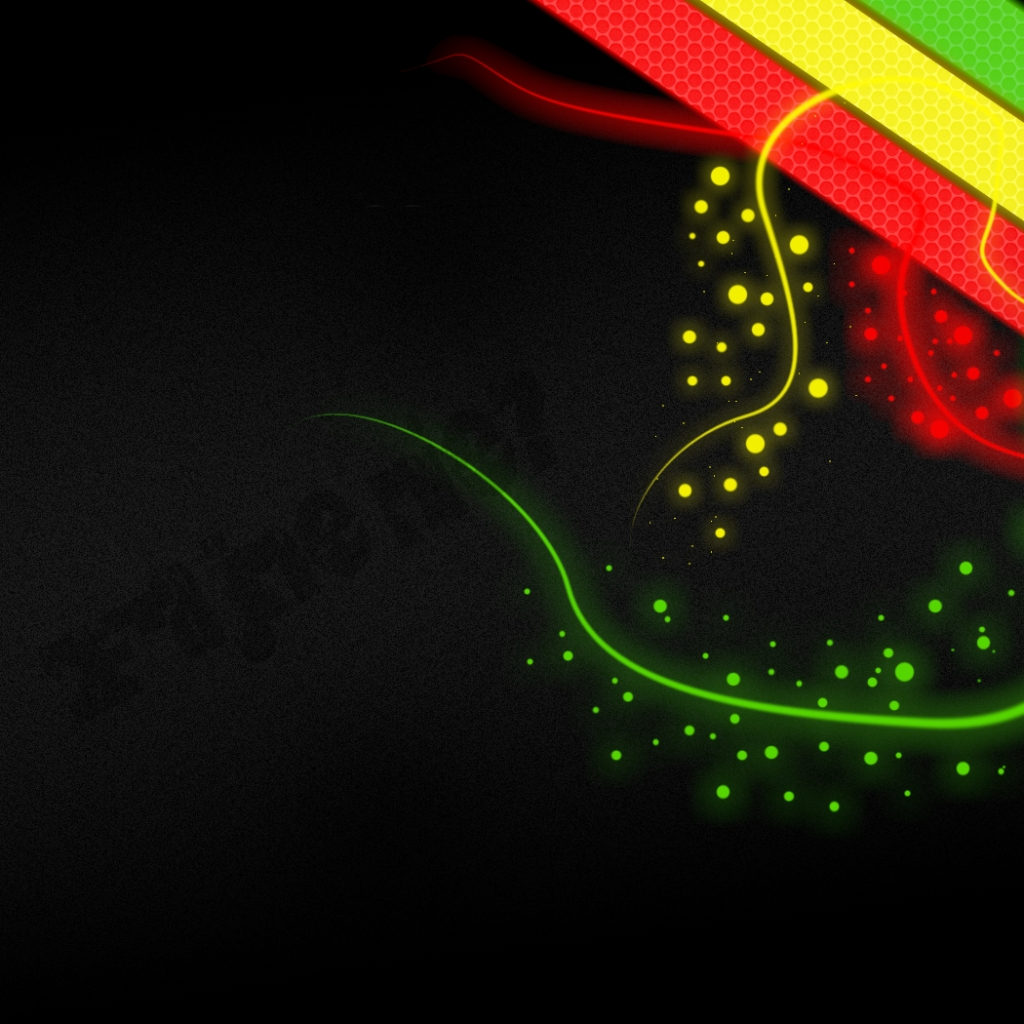 Hd Wallpapers Hd Backgrounds: HDMOU: TOP 27 BEST RASTA REGGAE WALLPAPERS IN HD