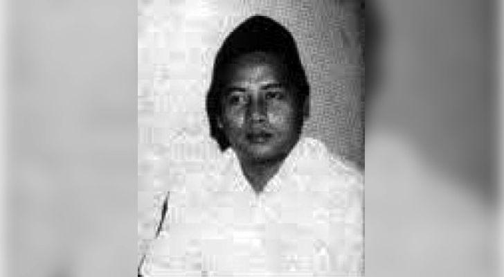 Gus Ishom Mengenalkan Kembali Karya KH Hasyim Asy'ari
