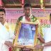 மட்டக்களப்பு கல்லடி ஸ்ரீ சித்தி விநாயகர் ஆலயம் சமய கலை கலாசார விழா