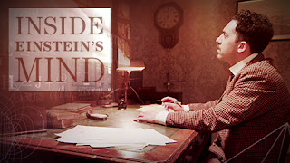 Inside Einstein's Mind: The Enigma of Space and Time | Watch online BBC Documentary