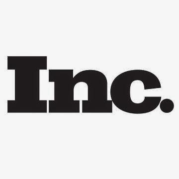 Inc.om