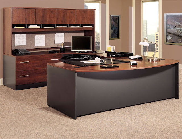 wholesale used office furniture Appleton WI for sale cheap