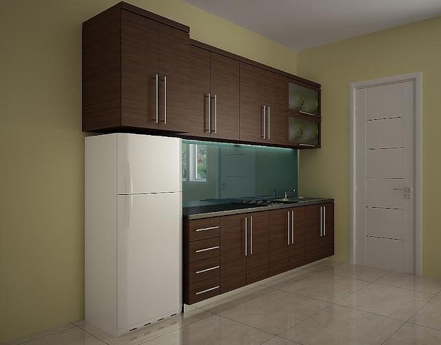 Cara Mudah Mendapatkan Lemari Dapur Terbaru di Ikea