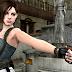 Resident Evil 3 Nemesis sería prioridad para Capcom