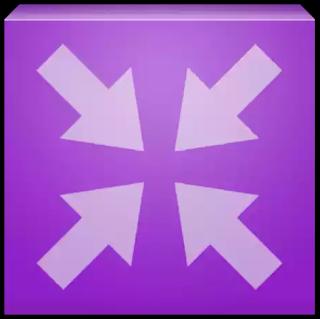 Cara kompres foto dengan aplikasi android