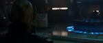 Captain%2BMarvel.2019.1080p.WEB-DL.H264.AC3-EVO-05012.png