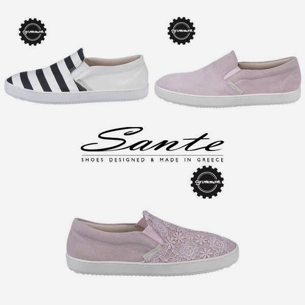 a2ac6bf1961 sante-παπουτσια-sneakers-2014.jpg