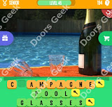 cheats, solutions, walkthrough for 1 pic 3 words level 194