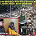 35 Tahun Tinggal di Rawajati, Rumah Pengibar Merah Putih saat Proklamasi Digusur Ahok
