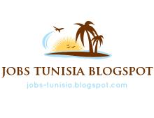 jobs-tunisia.blogspot.com